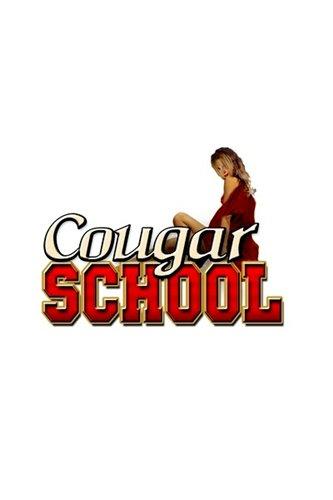 Школа соблазнения / Cougar School (2009) IPTVRip