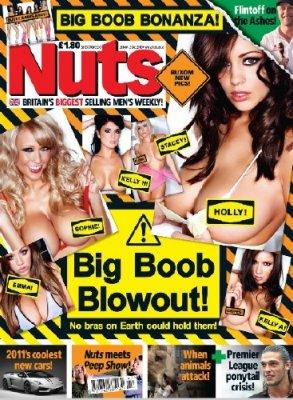Nuts (02.12.2010)