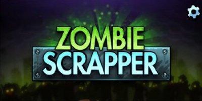 Zombie Scrapper v1.13