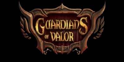 Guardians of Valor v1.01