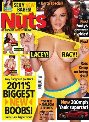 Nuts (24.02.2011)