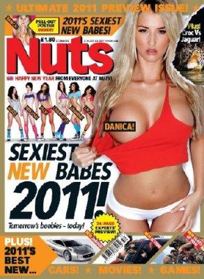 Nuts (06.01.2011)