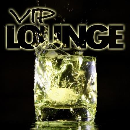 VA - Vip Lounge (2015)
