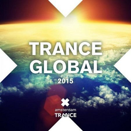 VA - Trance Global (2015)