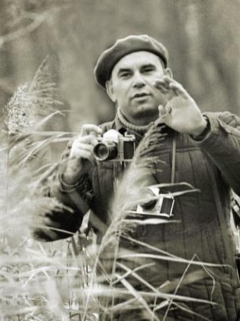 Василий Песков - Полное собрание сочинений (23 тома) (2014)