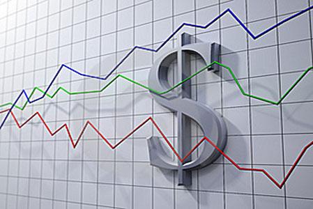 7 приемов для открытия прибыльных позиций на рынке FOREX (2015)(Видеокурс)