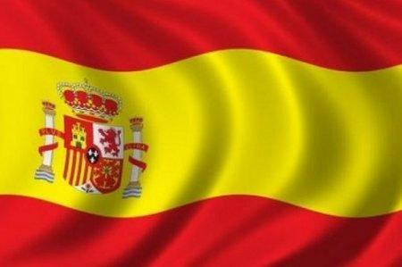 Видео курс испанского: произношение букв, тема Действия, числа и математика, глагол QUERER (2013)
