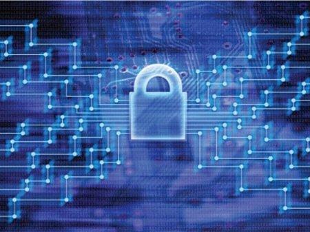 Основы безопасности сайтов (2015)