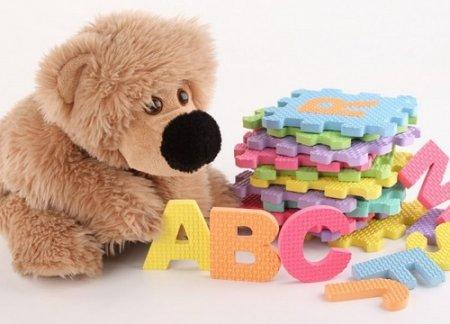Английский язык для детей 3-5 лет (2014)