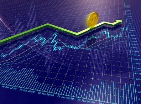 Инвестирование от А до Я. Основы – фондовая биржа, акции, облигации (2015)