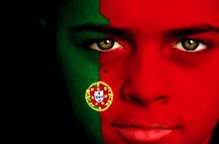 Португальский язык для начинающих или португальский с нуля (2013)