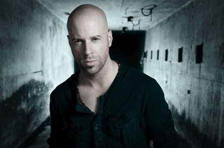 Chris Daughtry - Дискография (2006-2013)