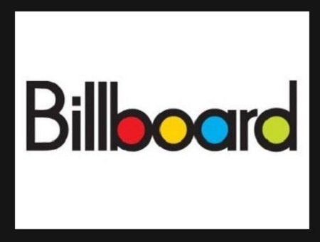 VA - Billboard Top 30 Adult Alternative Songs (2015)