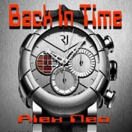 Alex Neo - Back In Time (2015)