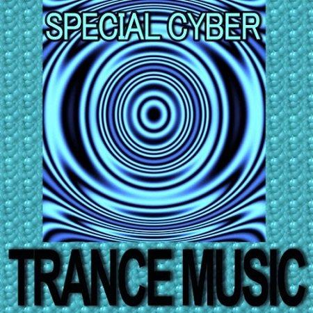 VA - Special Cyber Trance Music (2015)