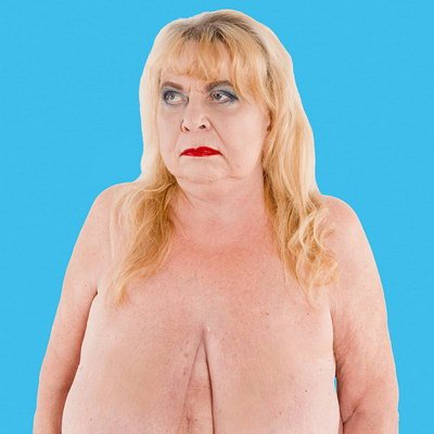 Bloodhound Gang - Hard-Off (2015)