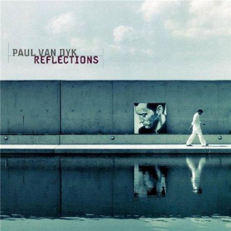 Reflections - Paul van Dyk (2015)