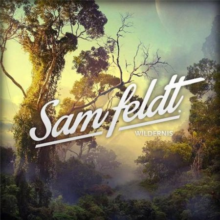 Sam Feldt – Wildernis (2015)