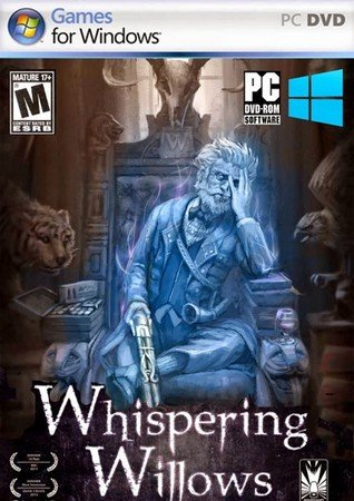 Whispering Willows (2013/RUS) PC