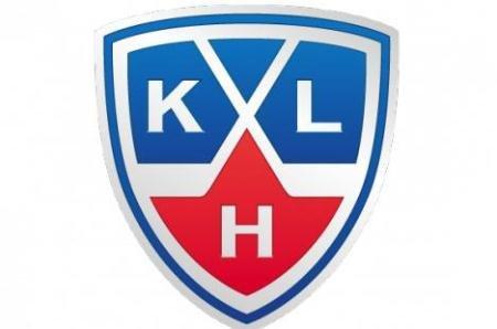 Хоккей. КХЛ 2015-2016. СКА (Санкт-Петербург) - Слован (Словакия)   (13.01.2016) SATRip