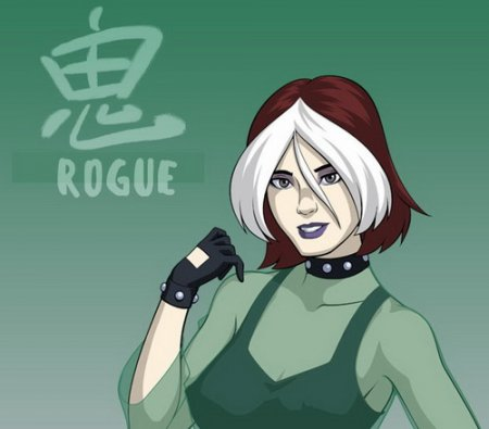 Rogue-Like: Evolution v.0.93 (2016/PC/EN)