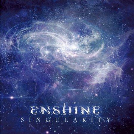 Enshine – Дискография (2013-2015)