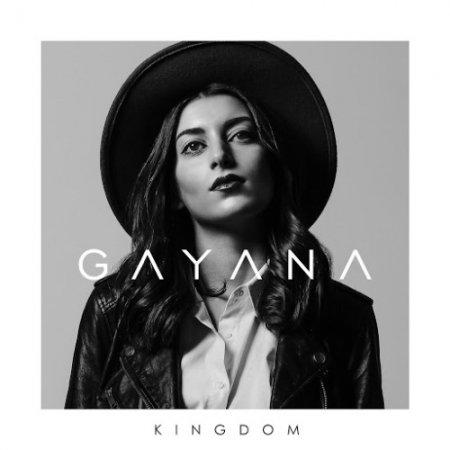 Gayana – Kingdom (2016)