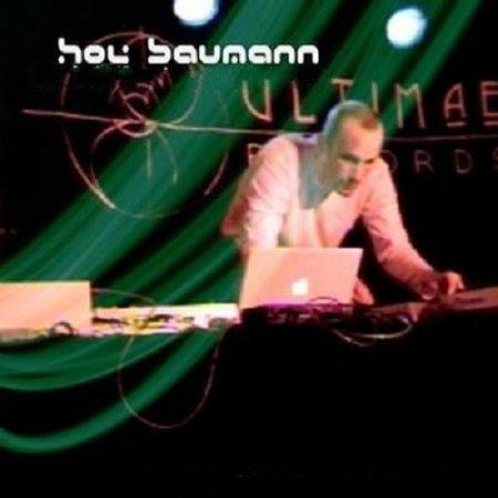 Hol Baumann – Дискография  (2004-2013)