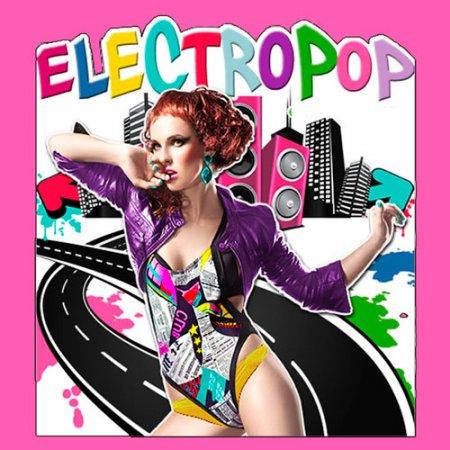 Electropop (2016)