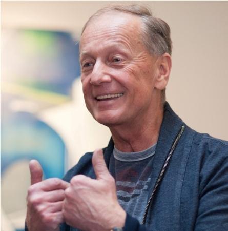Михаил Николаевич Задорнов - Сборник произведений (51 книга) (2005-2016)