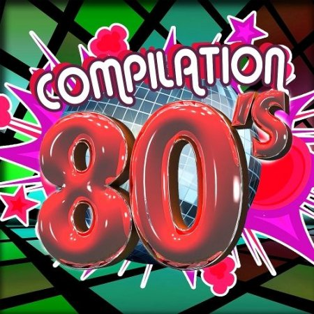 Compilation 80s (2016)