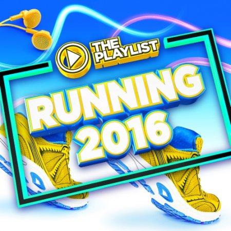 The Playlist - Running (2016)