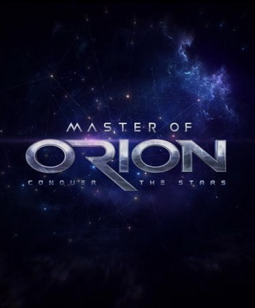 Master of Orion v.2.6.0.13 (2016/PC/RUS)