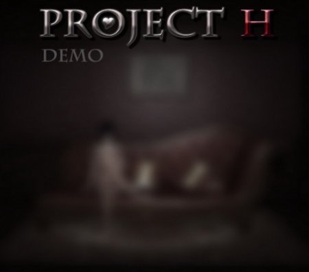 Project H v.0.3 (2016/PC/JP)