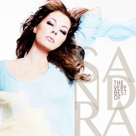 Sandra - The Very Best Of Sandra (2CD) (2016)