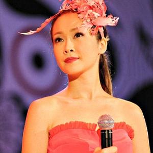 Jade Kwan Discography (2002-2014)
