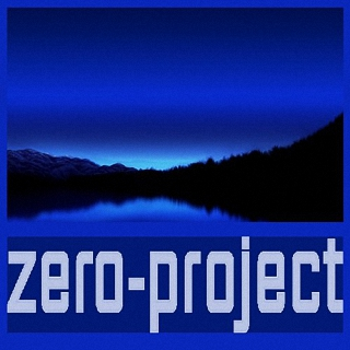 Zero-project Discography (2008-2015)