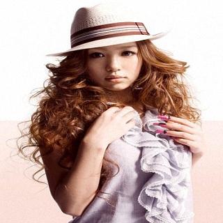 Kana Nishino Discography (2008-2014)