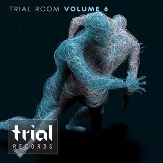 Trial Room Vol 6 (2016)
