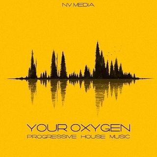 Your Oxygen (2016)
