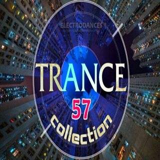 Trance vol.57 Sollection