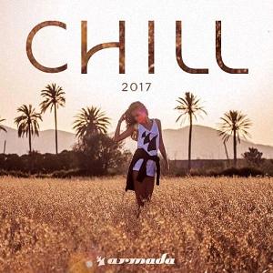 Armada Chill 2017 (2017)