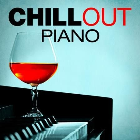 Chill Out Piano (2017)