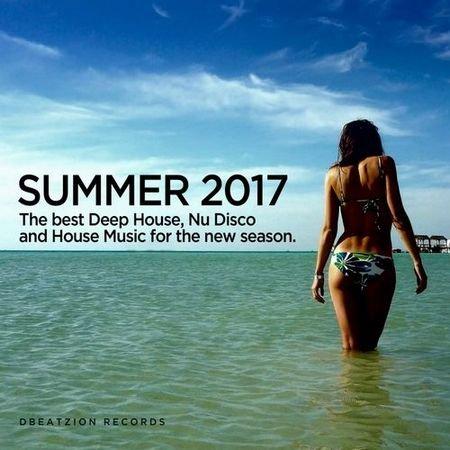 Summer 2017 (2017)