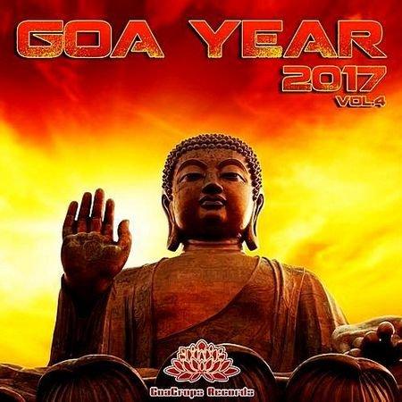 Goa Year 2017 Vol.4 (2017)
