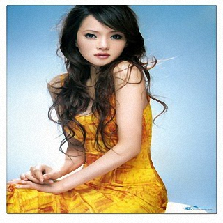 Annie Yi Discography (1988-2012)
