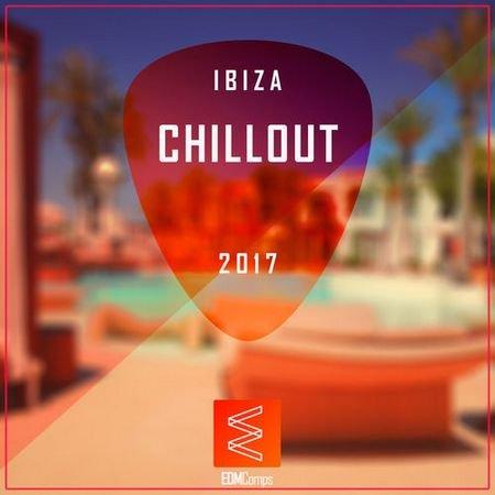 Ibiza Chillout 2017 (2017)