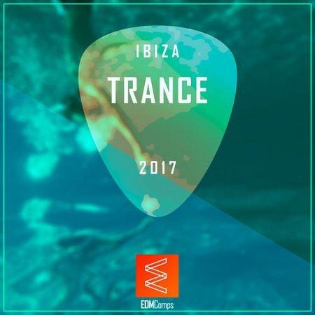 Ibiza Trance 2017 (2017)