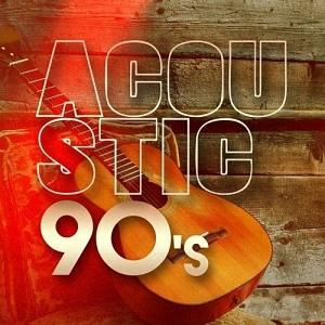Acoustic 90s (2016)