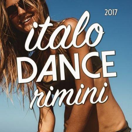 Italo Dance Rimini (2017)